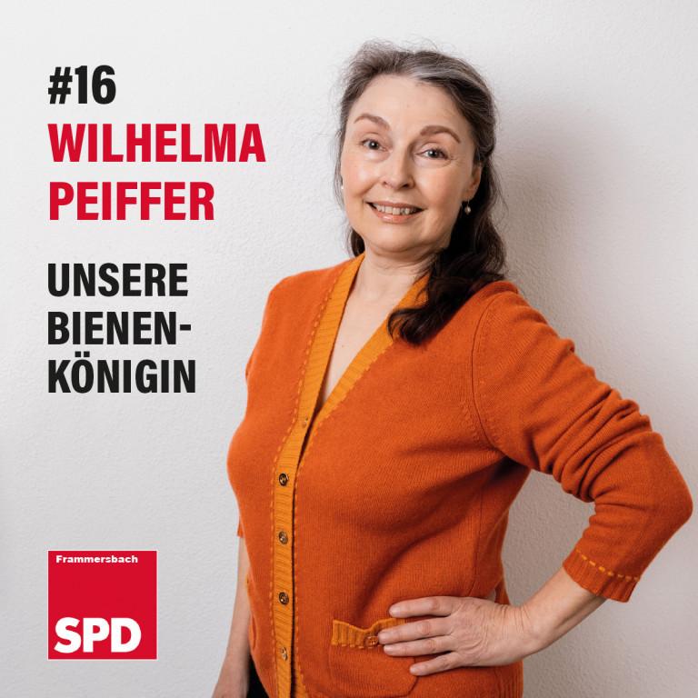 2020 Wilhelma